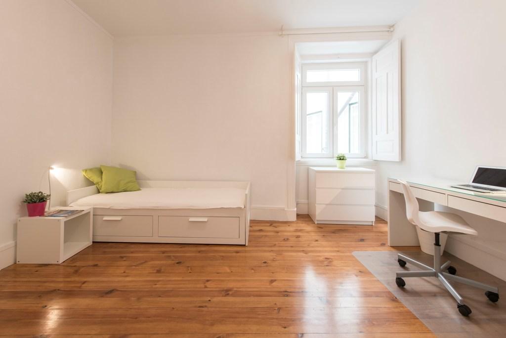 - SA - Quarto.Room nºX.1 - Foto 9.jpg