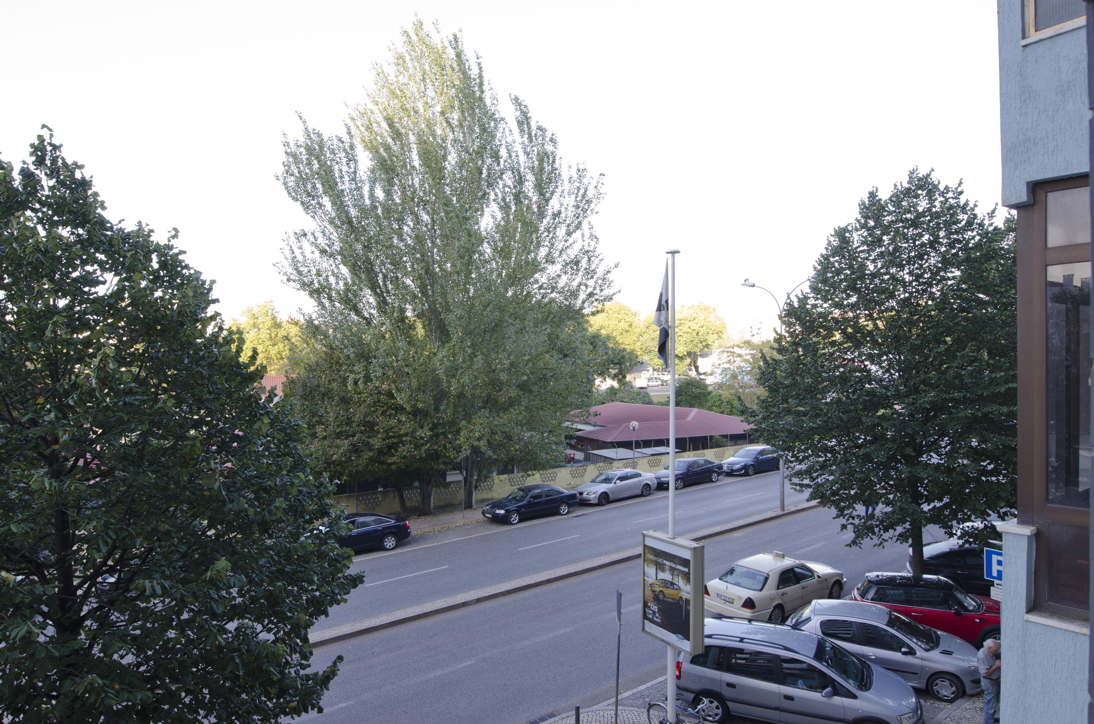 PE - Suite 3 - Vista.View.JPG