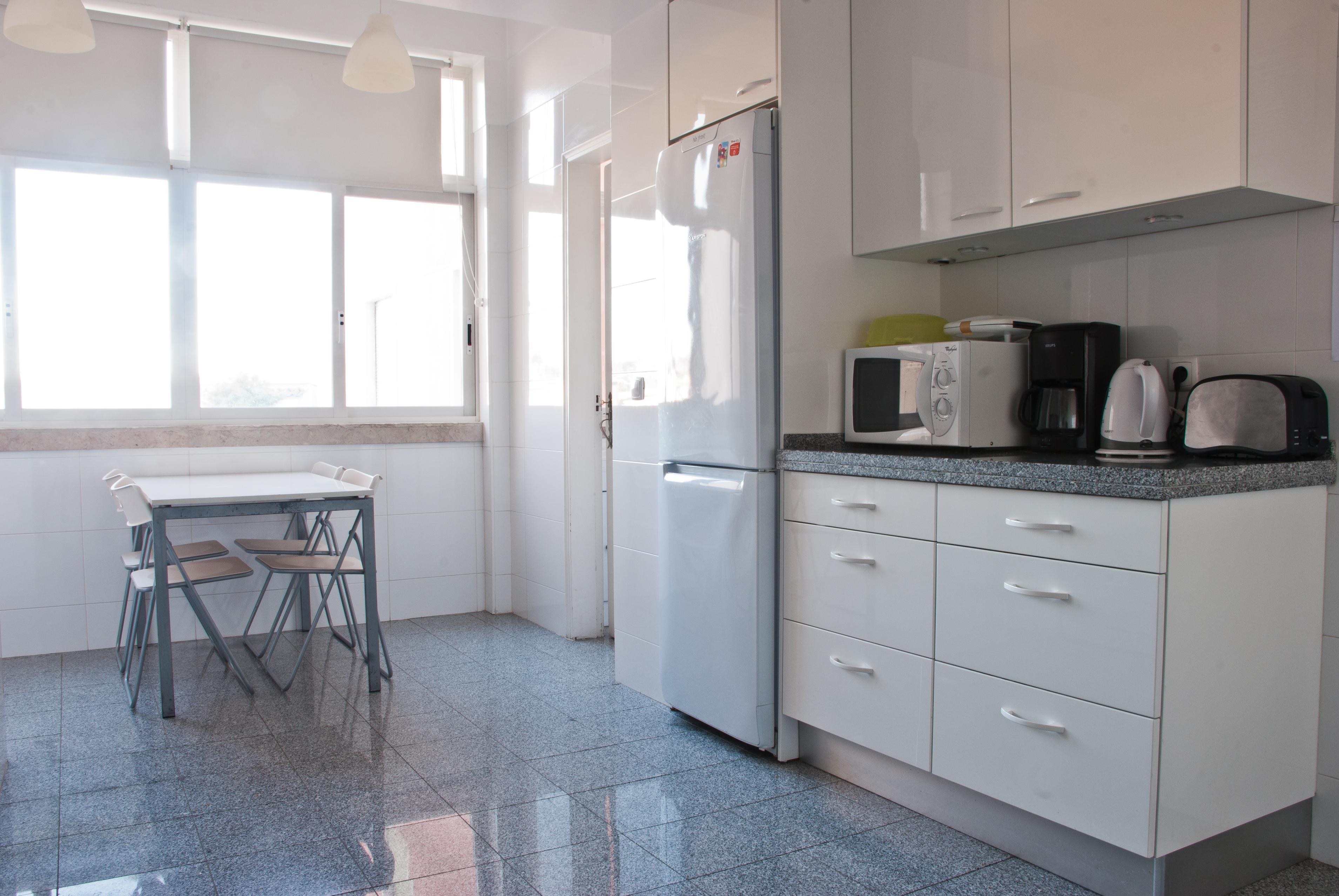 AL - Cozinha.Kitchen - Foto 4.jpg