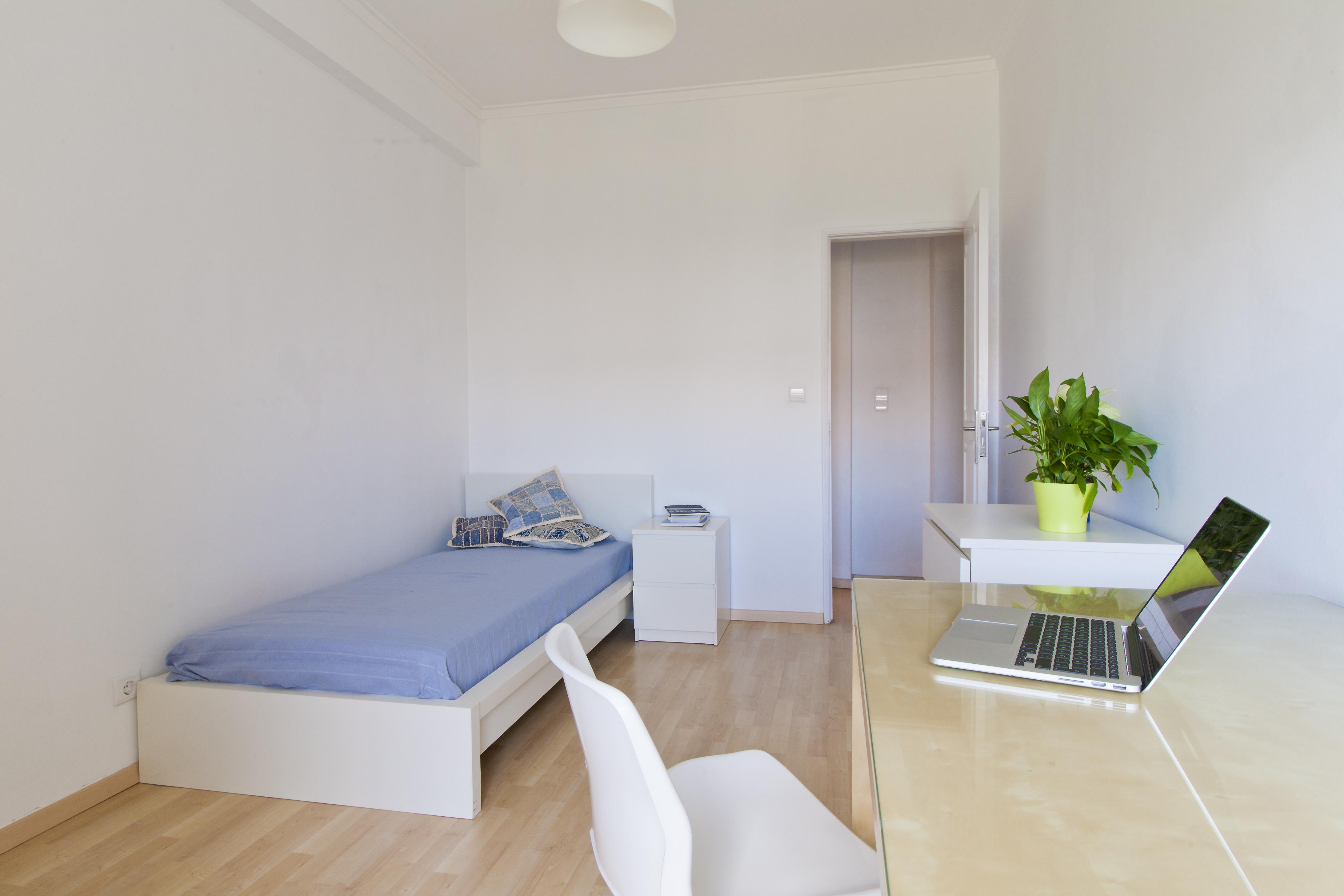AE_-_Quarto.Room_nº3_-_Foto_1.jpg