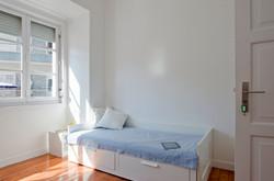 AJ_-_Quarto.Room_nº10_-_Foto_2.JPG