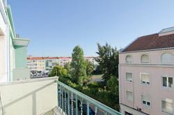 AB - Quarto.Room nº2 - Vista.View (2).JPG