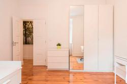 - SA - Quarto.Room nºX.4 - Foto 3.jpg