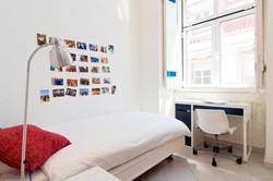 PR_Flat_rooms_-_Room_nº4_-_Foto_1.jpg