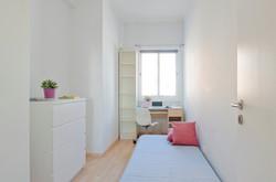 AB_-_Quarto.Room_nº4_-_Foto_1.JPG