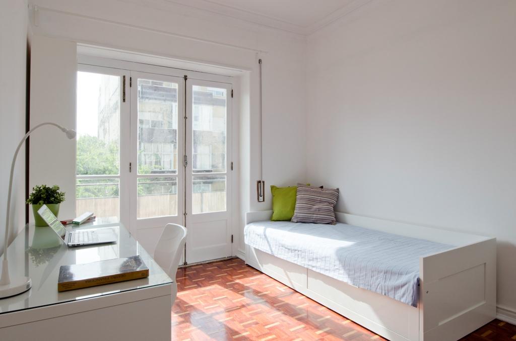 ES - Quarto.Room nºX.3 - Foto 1.JPG