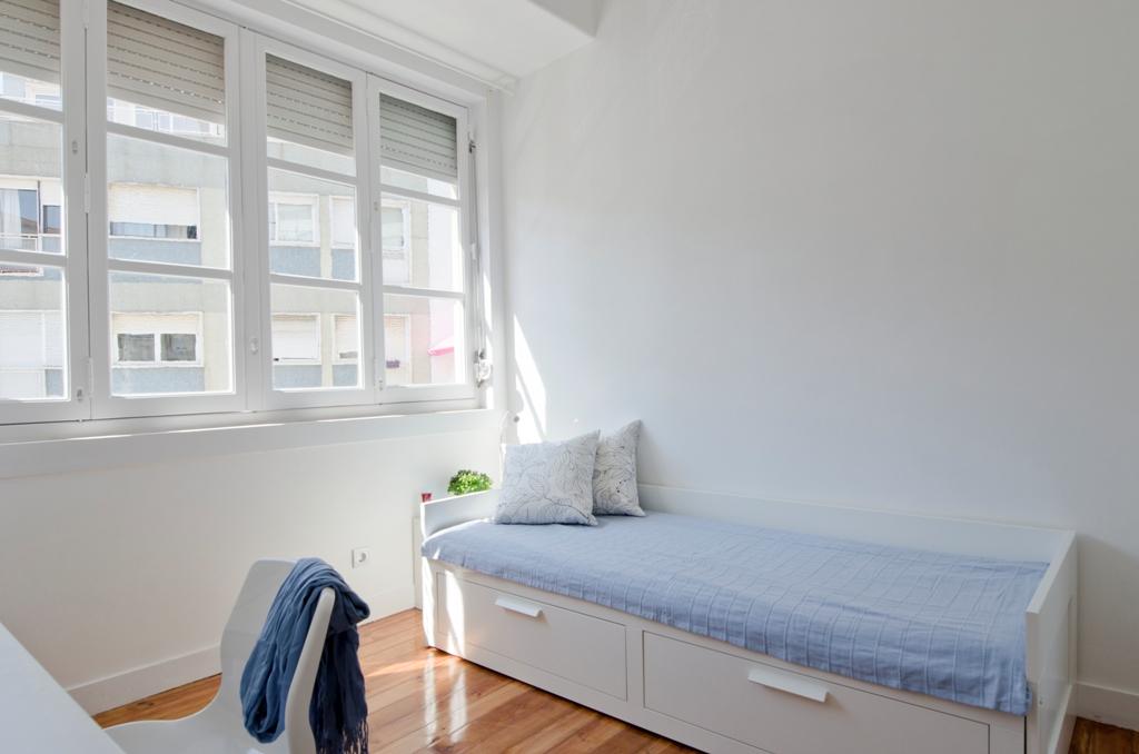 AJ_-_Quarto.Room_nº7_-_Foto_2.JPG