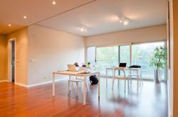 PE - Geral - Sala trabalhos. Working area - Foto 2.JPG