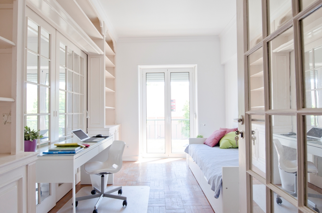 BE_-_Quarto.Room_nº3_-_Foto_1.JPG