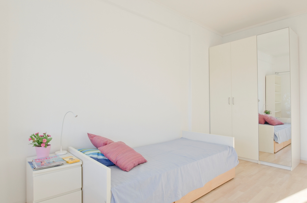 AB_-_Quarto.Room_nº8_-_Foto_3.JPG