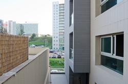 PE - Suite 4 - Vista.View.JPG