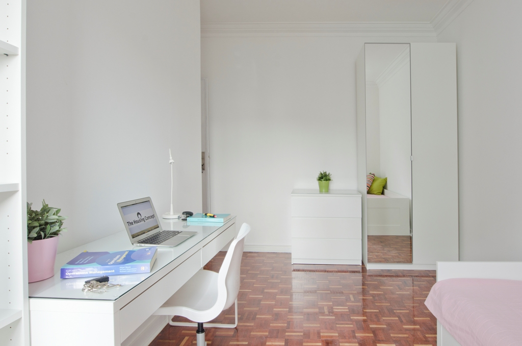 ES - Quarto.Room nºX.1 F - Foto 3.JPG