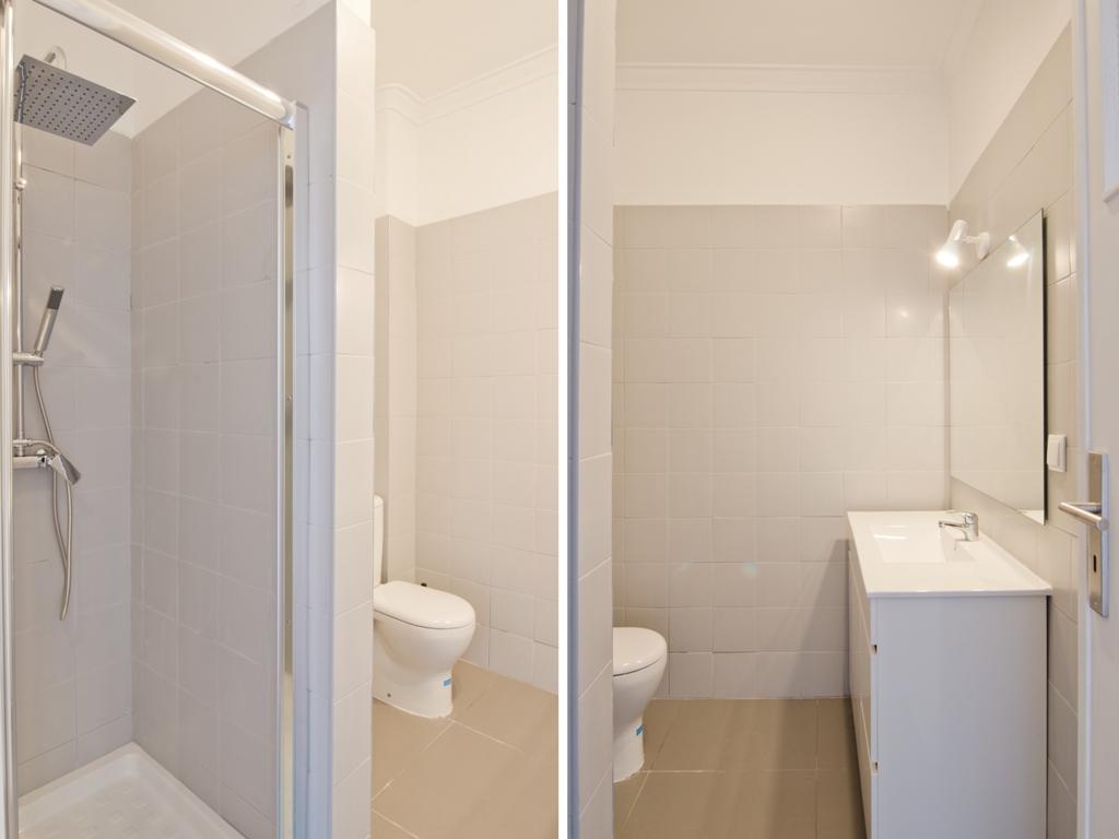 ES_-_Casa_Banho.Bathroom_-_Quarto.Room_nºX.4_-_X.6_-_Foto_1.JPG