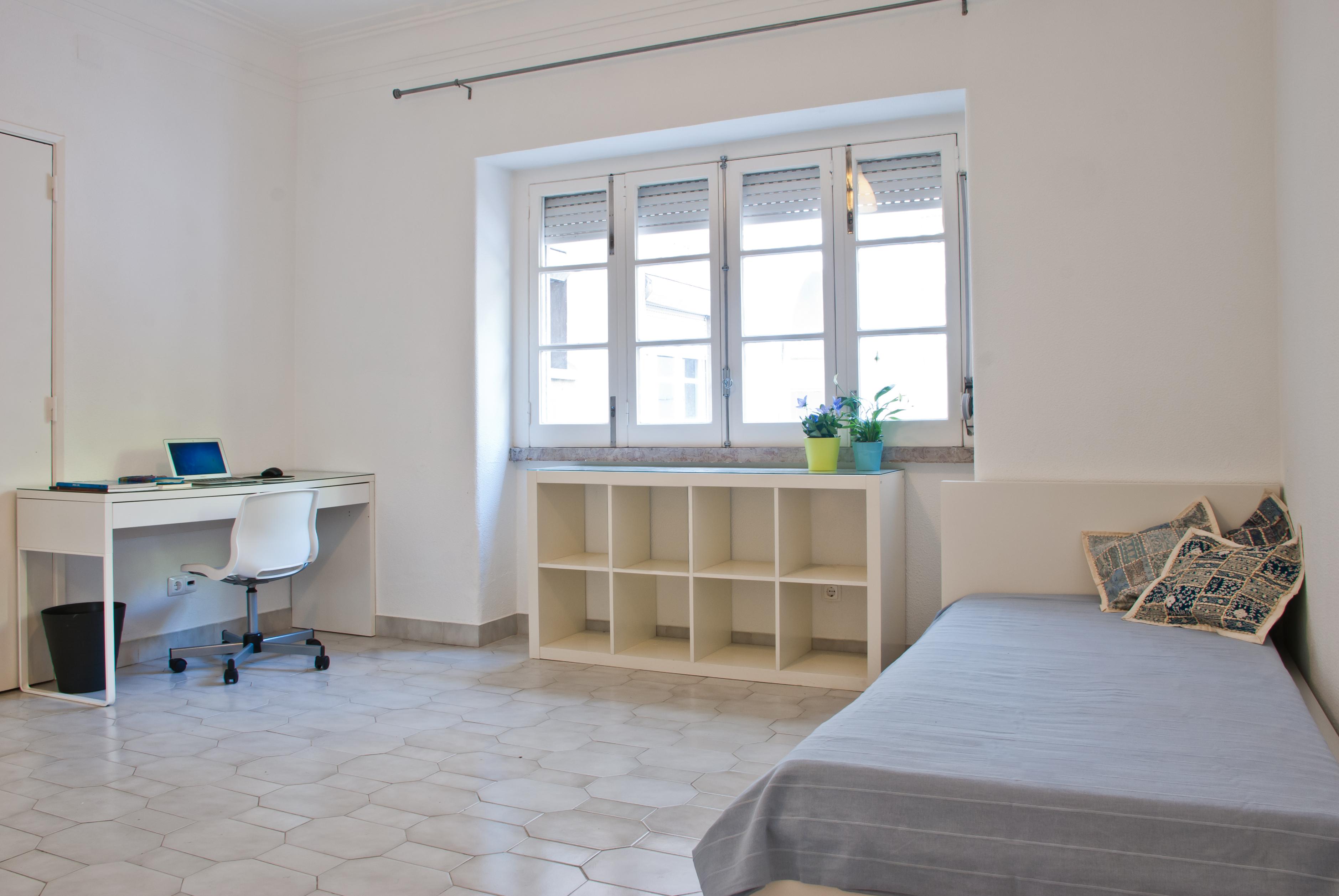 GJ_-_Quarto.Room_nº5_-_Foto_1.jpg