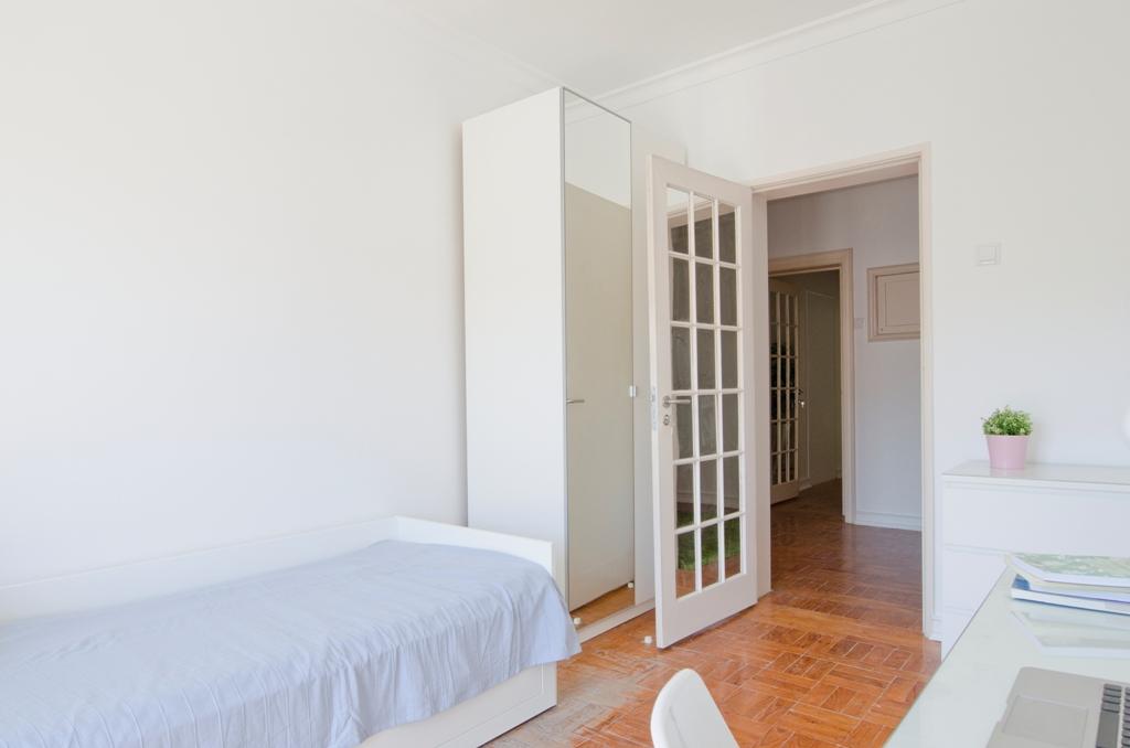 BE_-_Quarto.Room_nº5_-_Foto_4.JPG