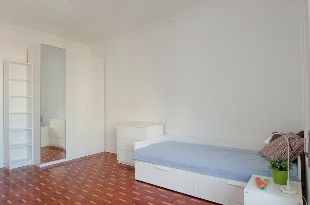 ES - Quarto.Room nºX.5 - Foto 3.JPG
