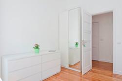 AJ_-_Quarto.Room_nº5_-_Foto_4.JPG