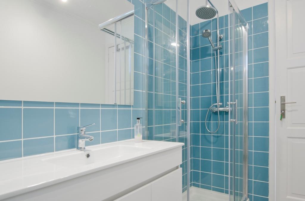 AJ - Casa de banho nº1 - Q1-Q4 - Foto 3_.JPG