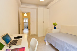 GJ_-_Quarto.Room_nº2_-_Foto_2.jpg
