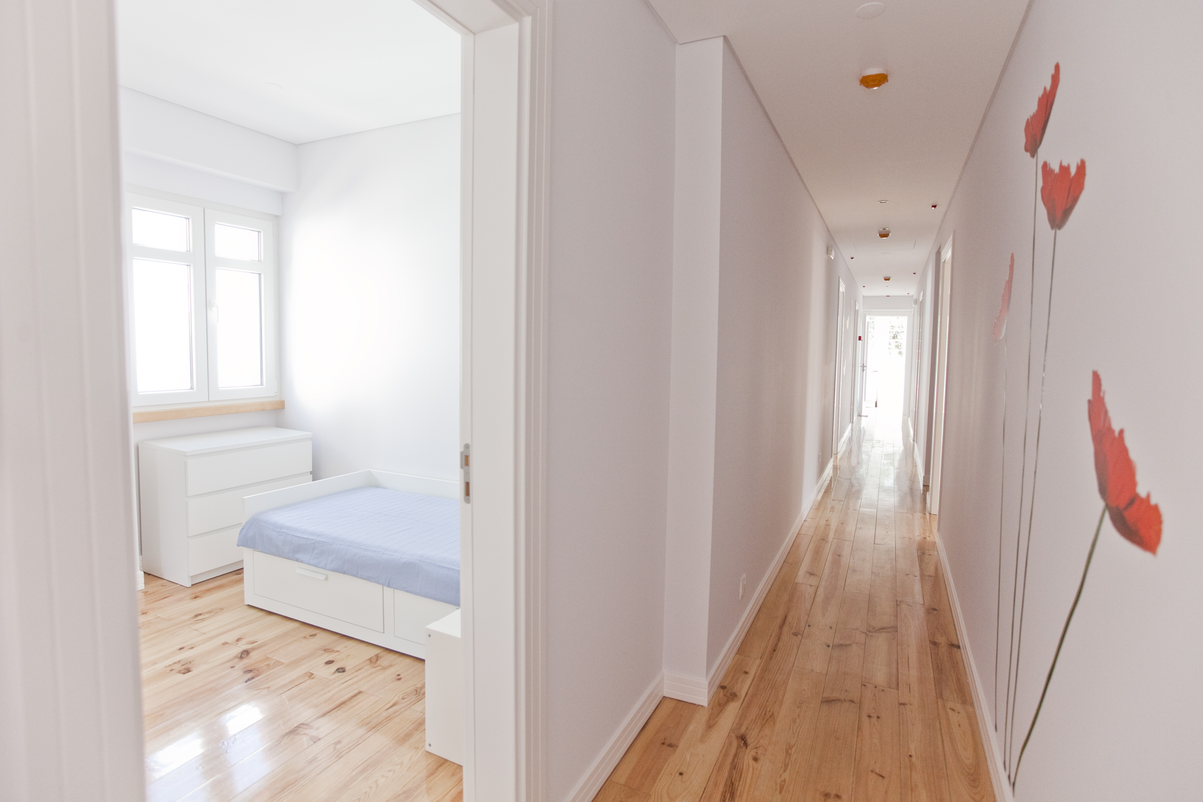 TE - Room 1 - Foto 1.JPG