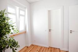 TE - Room 2 - Foto 7__.JPG