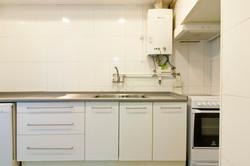 PR Flat rooms - Kitchen - Foto 1.jpg