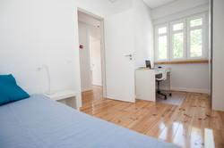 TE - Room 1 - Foto 3_.JPG