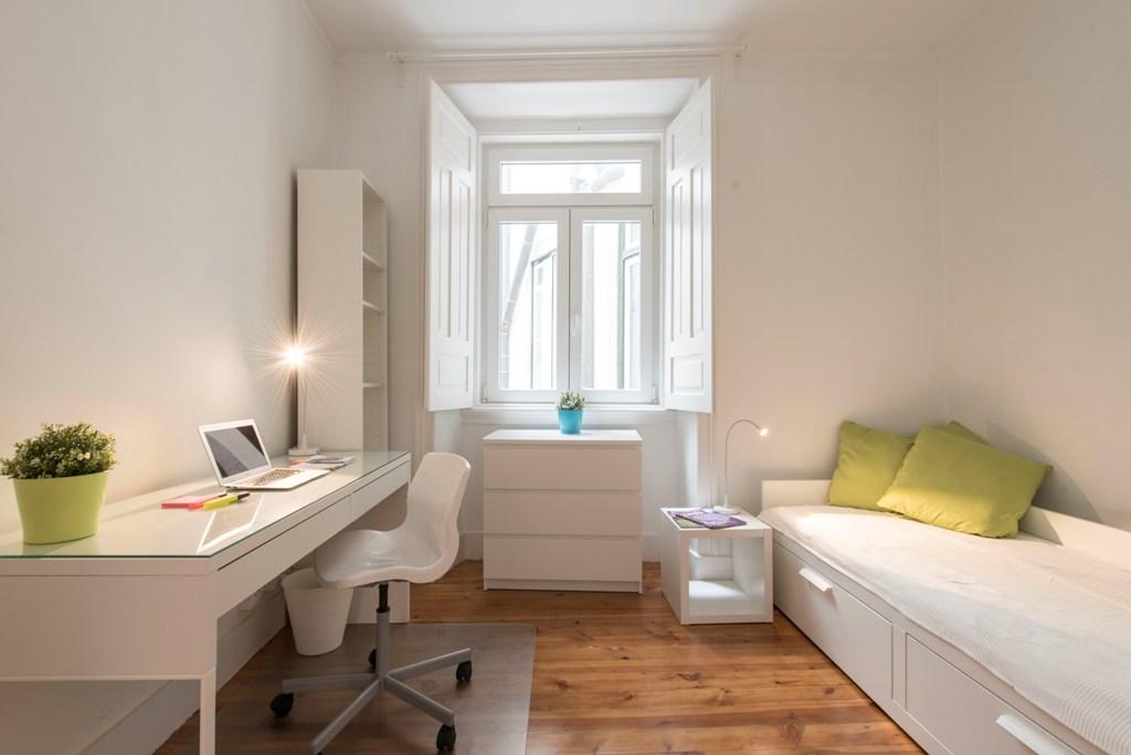 - SA - Quarto.Room nºX.2 - Foto 1_.jpg