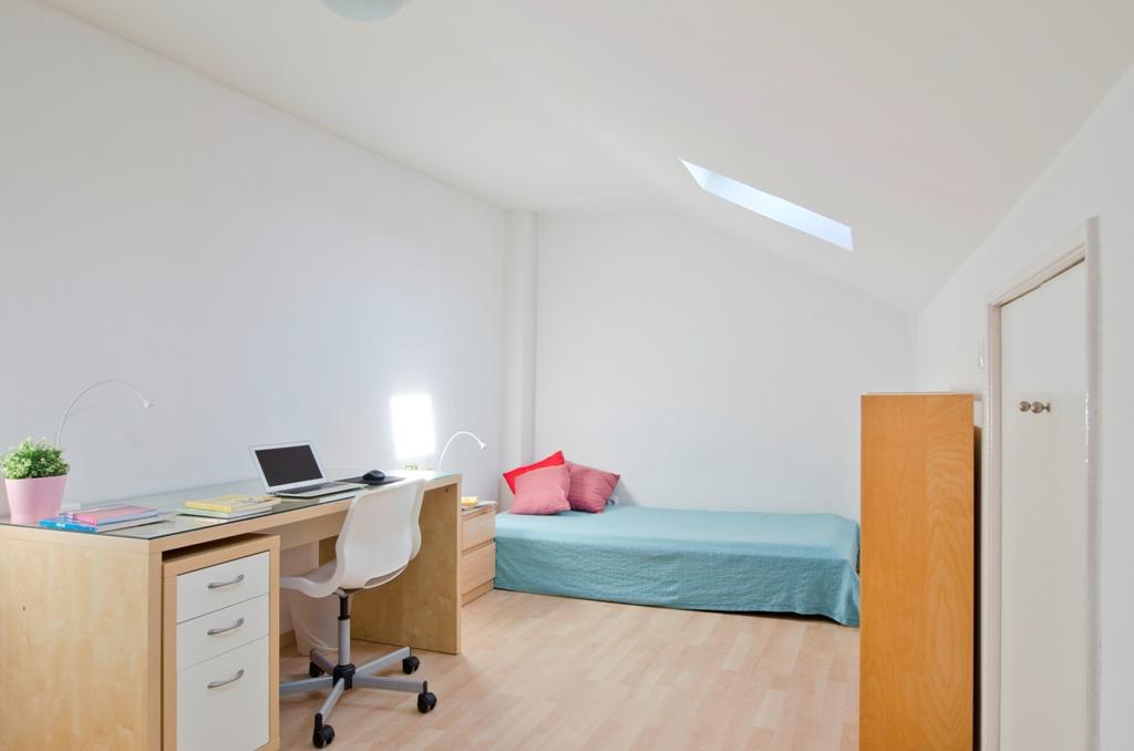 AB_-_Quarto.Room_nº11_-_Foto_1.JPG