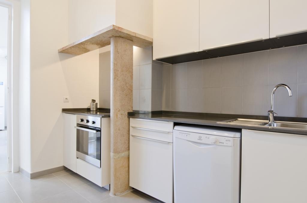 AJ - Geral - Cozinha nº2 - Q6-Q11 - Foto 1_.JPG