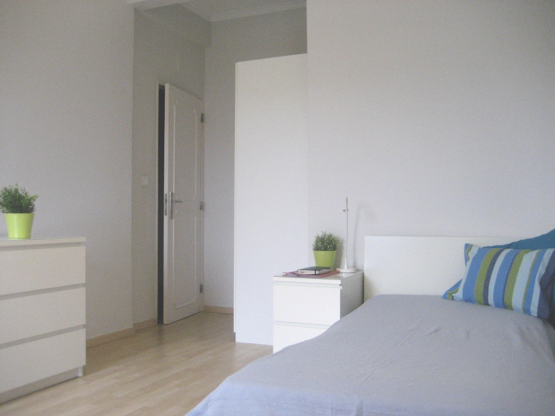 AE_-_Quarto.Room_nº1_-_Foto_1.JPG