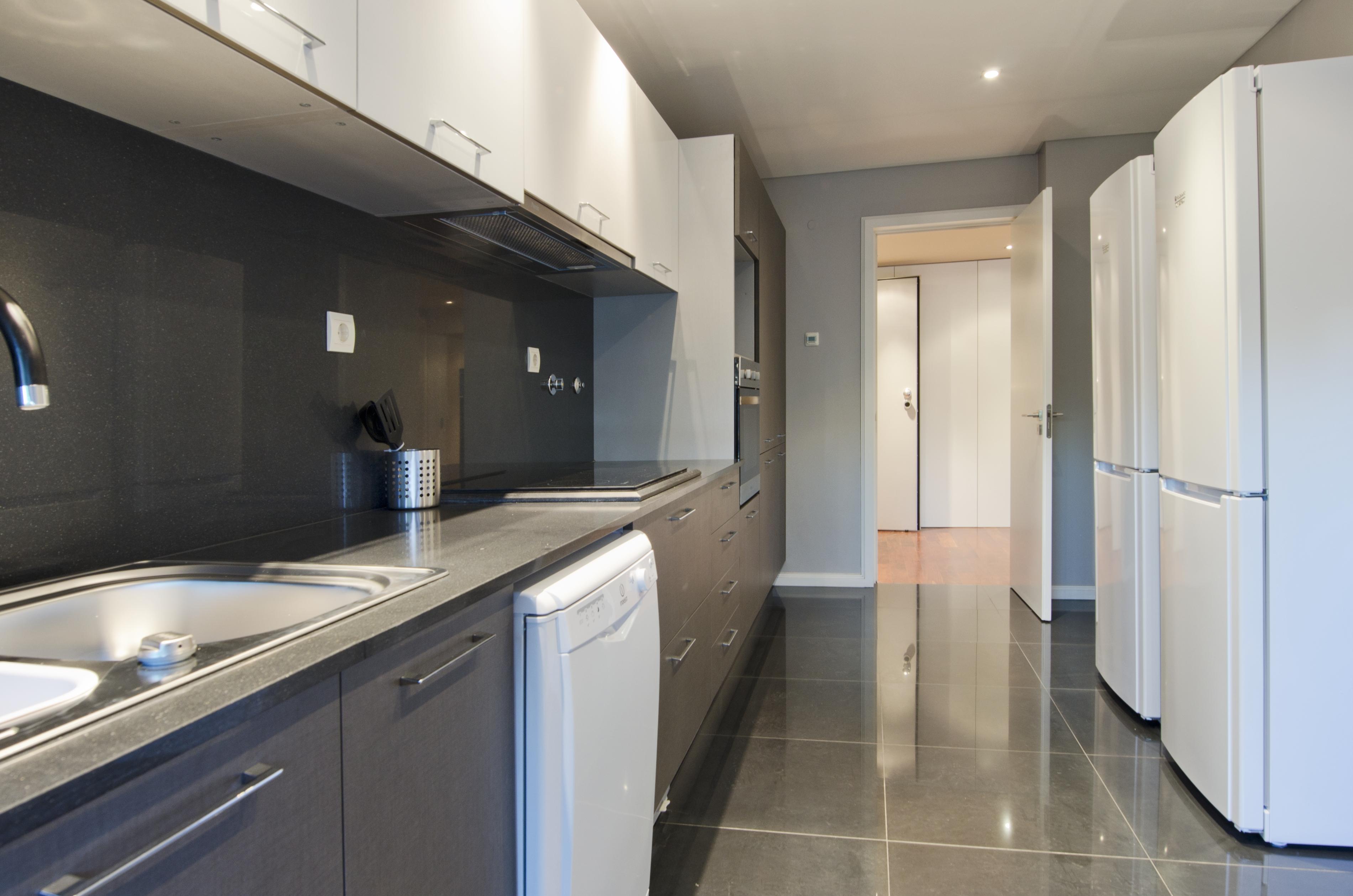 PE - Cozinha.Kitchen - Foto 2.JPG