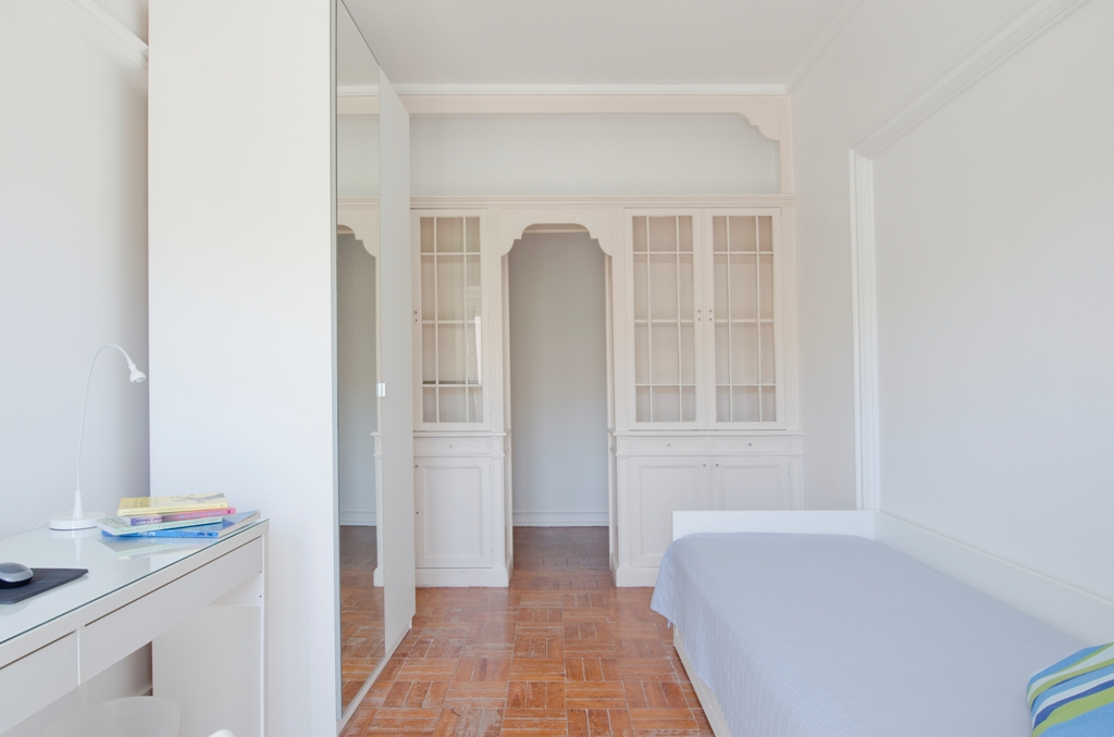 BE_-_Quarto.Room_nº2_-_Foto_3.JPG