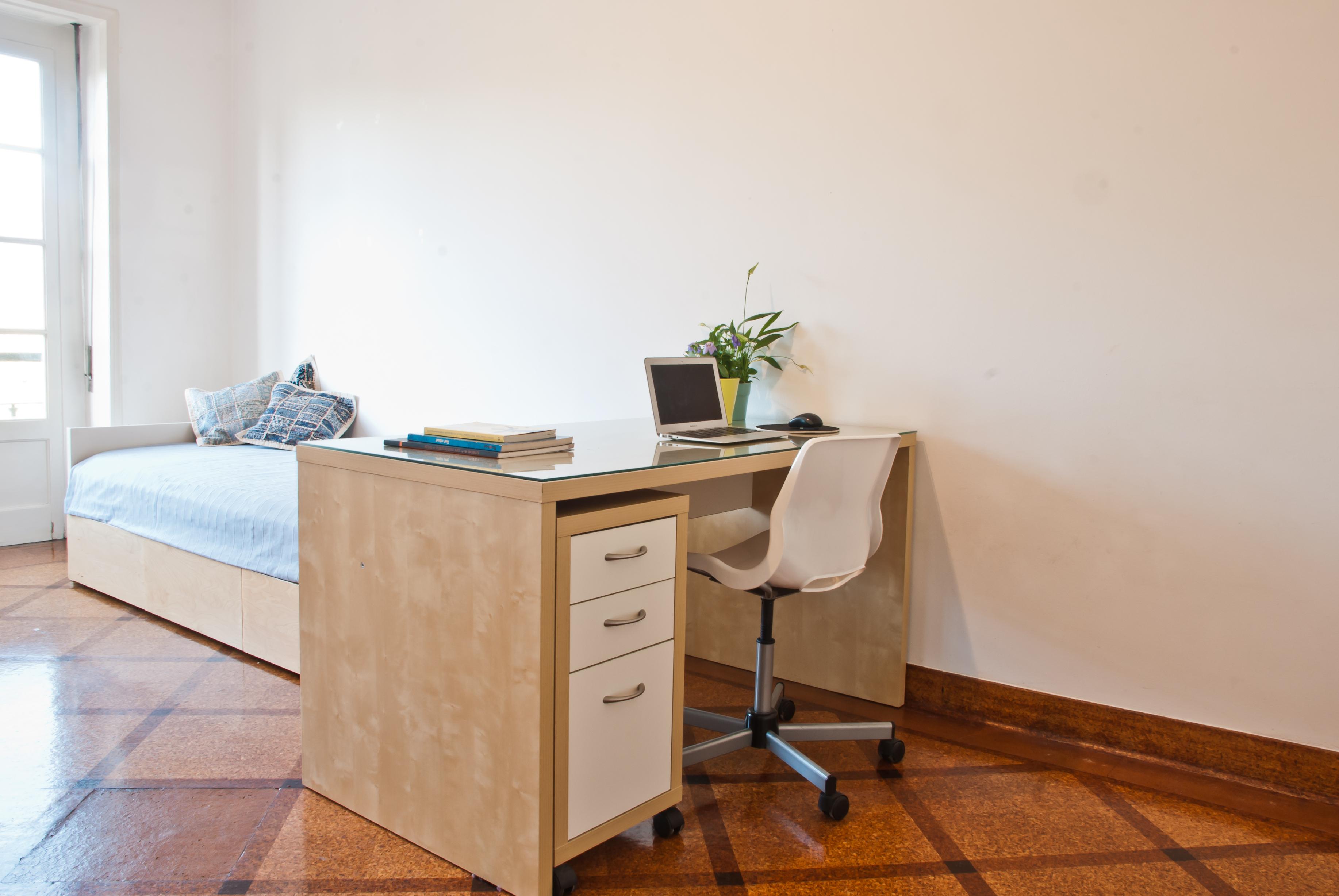 AL_-_Quarto.Room_nº1_-_Foto_1.jpg