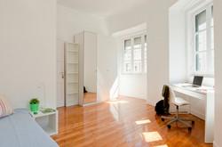 AJ_-_Quarto.Room_nº6_-_Foto_4.JPG