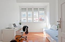 AJ - Quarto.Room nº10 - Foto 1_.JPG