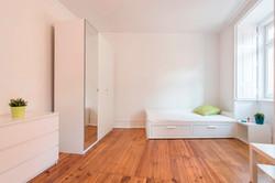- SA - Quarto.Room nºX.3 - Foto 3.jpg