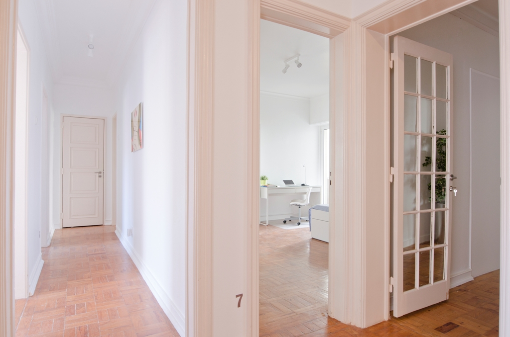 BE_-_Acesso_a_Quarto_nº7.Access_to_Room_nº7.JPG