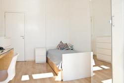 AB_-_Quarto.Room_nº1_-_Foto_3.jpg