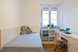 GJ_-_Quarto.Room_nº6_-_Foto_1.jpg
