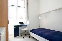 PR_Flat_rooms_-_Room_nº1_-_Foto_1.jpg