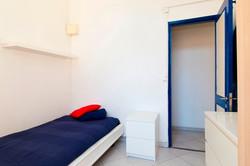 PR_Flat_rooms_-_Room_nº1_-_Foto_2.jpg