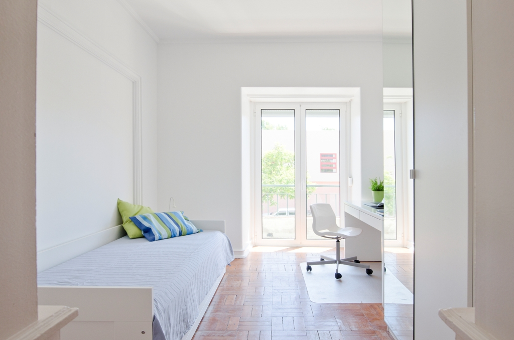 BE_-_Quarto.Room_nº2_-_Foto_1.JPG