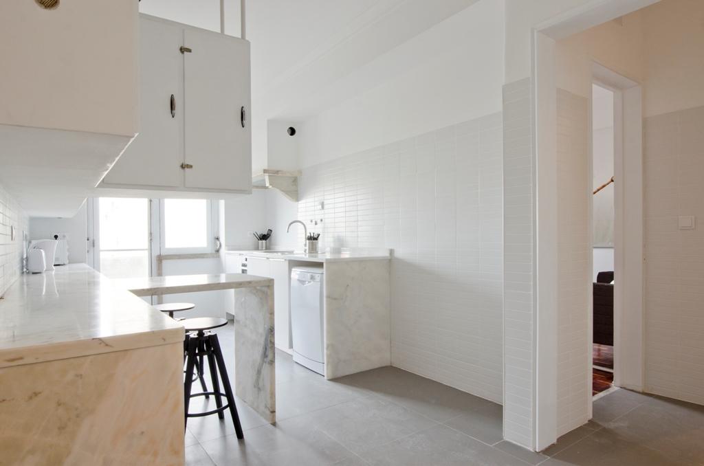 ES - Geral - Cozinha.Kitchen - Foto 4.JPG