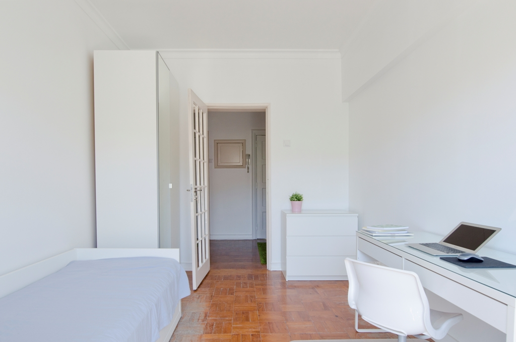 BE_-_Quarto.Room_nº5_-_Foto_3.JPG