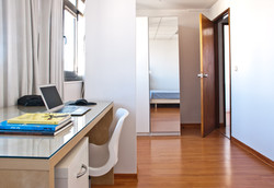 AR_-_Quarto.Room_nº9_-_Foto_4.jpg