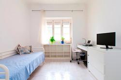 GJ_-_Quarto.Room_nº4_-_Foto_1.jpg
