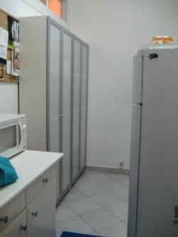 PR Flat rooms - Food corner - Foto 4.JPG