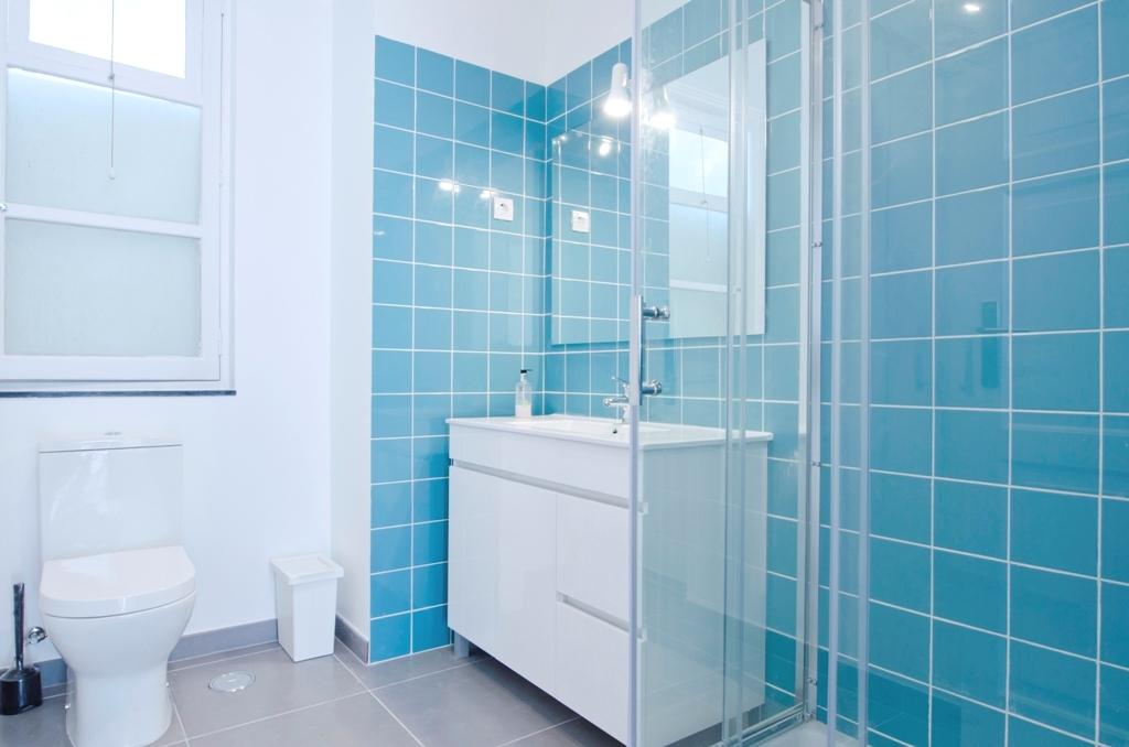 AJ - Casa de banho nº1 - Q1-Q4 - Foto 1_.JPG