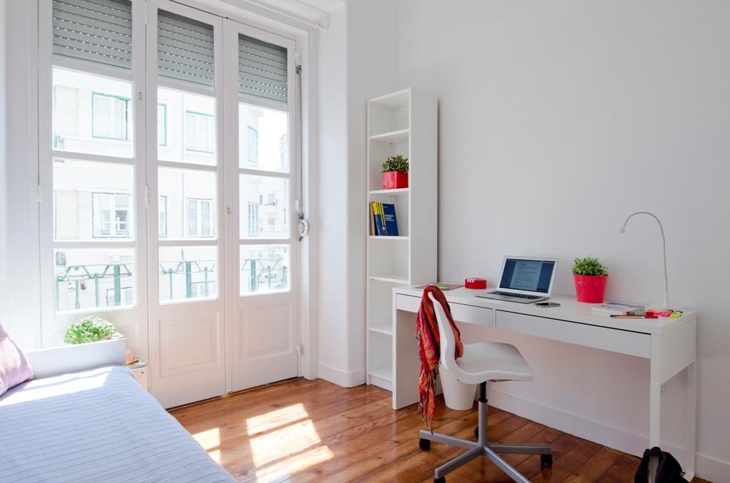 AJ_-_Quarto.Room_nº4_-_Foto_2.JPG